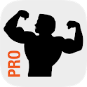 Fitness Point Pro icon