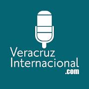 Veracruz Internacional App