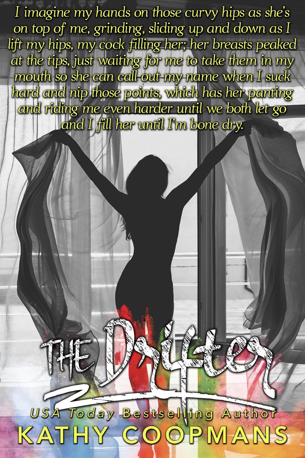 the Drifter Teaser 6.jpg