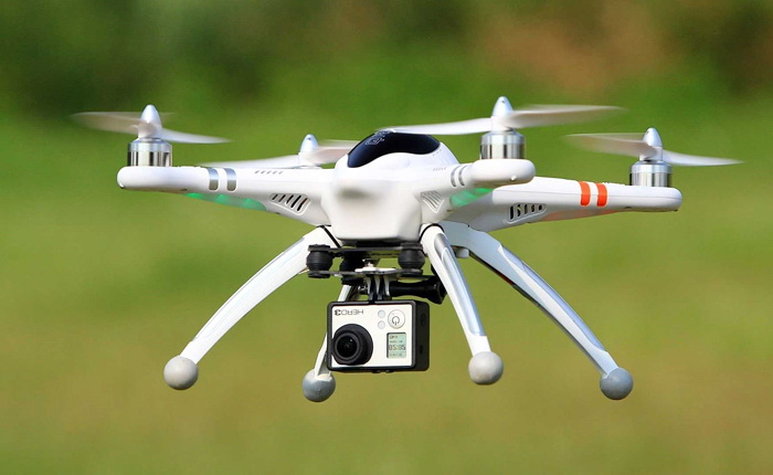 dron_spy