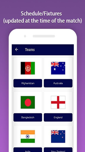 Download Ipl 2020 Schedule Live Score Free For Android Ipl 2020 Schedule Live Score Apk Download Steprimo Com