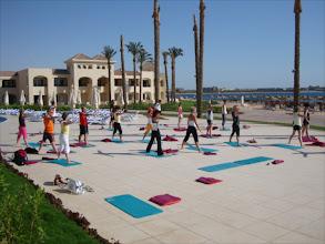 Photo: 2009 S&F Hurghada 9.jpg