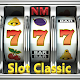 Slot Classic for PC-Windows 7,8,10 and Mac