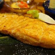 森川洋食二番部