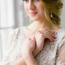 Свадебный фотограф Катерина Сапон (esapon). Фотография от 13.09.2017