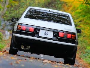 スプリンタートレノ AE86 昭和59年  GT-APEXのカスタム事例画像 keroyosoさんの2019年12月31日20:56の投稿