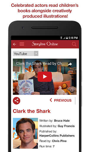 Storyline Online hack tool