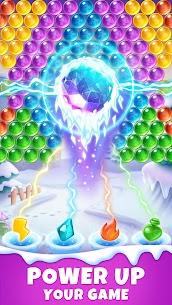 Bubble Bling (Unlimited Money) 10