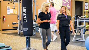 Anytime Fitness thumbnail