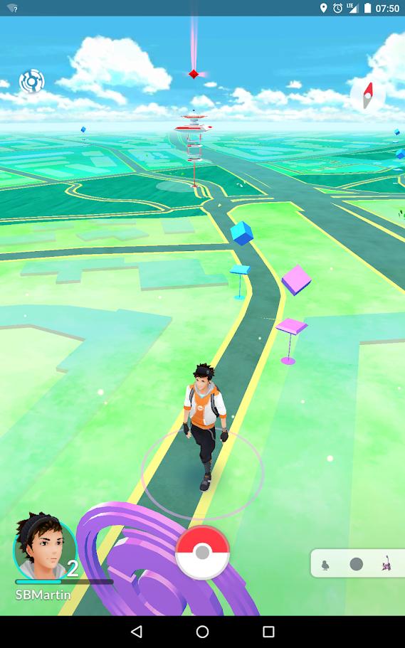 Pokémon Go ab heute offiziell in Deutschland erhältlich WKRbKaT5MMNwFrDJwE9qFQo2V5ehLlwvdRiRCX759l2i8N1gM3bmwJUkP8Zyo_DdVA3v5llNAI9VSVWKH4wrnpQfnyqRM8c3kCsozd5uShvYhkGsMLjyZk_qhz4-G_2wDEHi-1klkhBVT68QVYcCmtCkjpBxUYWjPStyAuqdr9BV_e0LKhEyFlvuilR59h4_4WxLztX9UArWK-fB6obVtmwfMHLhqtOCYCqdSp4XZD_4qvJZhPOqM-UKYCRPWgYRISJ7ALvak_XcPG0yPf3Pm2_DO-TCOB8fKOatNzo4R_mlgHBcyQib4ECzl_RzUbWOZyfAa6BNYBf9AmN8XfcC7ZB3N8WP1KUd91BzY-IpIMsl6Xa67a8_TOPyVPFBjY2jNSGrE8cY8CXkckT74uj-52nJ2Qt8mx5hcDRWlqV1VMdpuQV6WqlXl-wgEtcO6Uq5Wx_rAa5OI2bicYHBdKEUZZdqec9ozeXF7Q9yTsWuBsa0AA1uLBa0TD3wTNLfQmE2_9HV-puk0WI8ExSZyo4F_bJF3LcH0nLfRhvX-7wSkG4IJu_F24JV5T0AdORpHJ628b021b7SbafkZ6faNvQw1JhJyVcrWP4=w570-h911-no