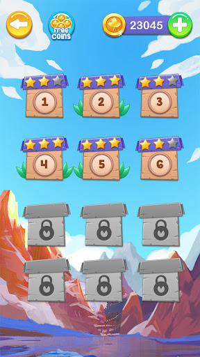 Cooking Mania: Ultra Fun Free Match 3 Puzzle Game 2.0.1.3107 6