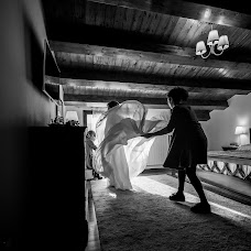 Wedding photographer Maurizio Mélia (mlia). Photo of 12.05.2017