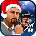Hitwicket - Cricket Game 2016 icon