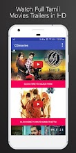 123movies apk android