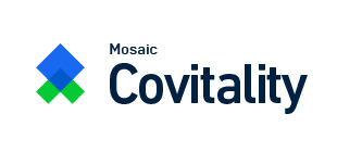 CoVitality by Mosaic
