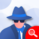 Detective - Check who visited your profile