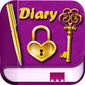 Personal Diary