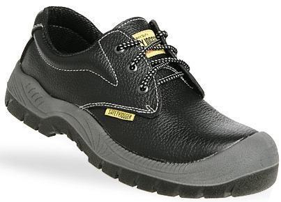 Tiêu chí để lựa chọn giày bảo hộ chất lượng