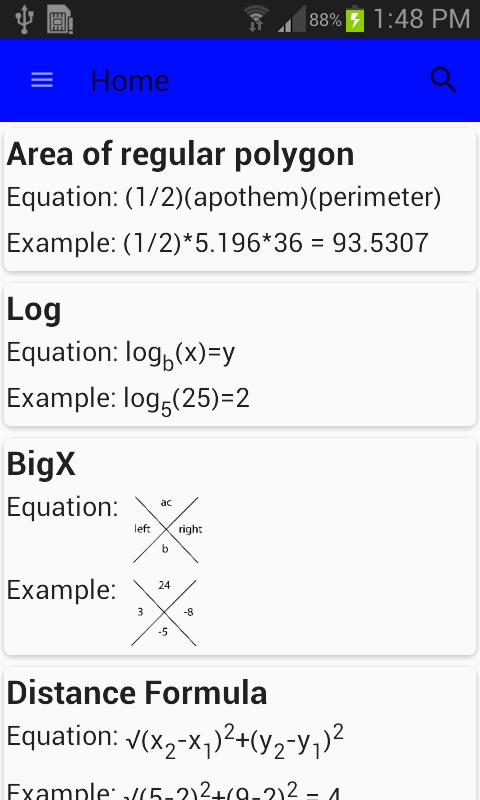 math problem solver algebra 2