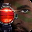 Bravo Sniper Fury icon