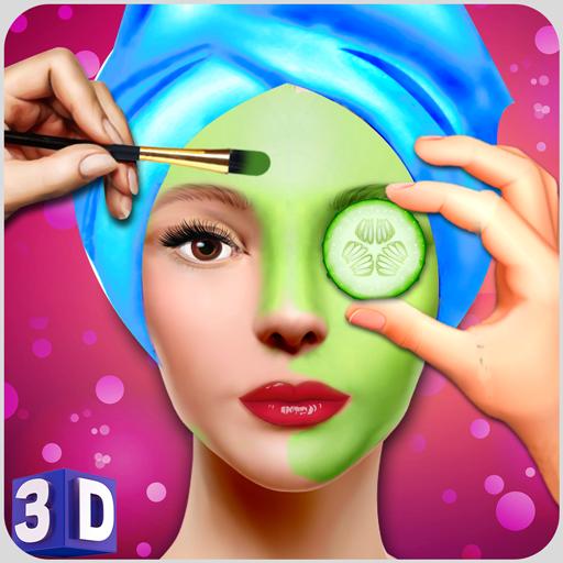 Мы собрали для начинающих модниц коллекцию игр про макияж и надеемся это поможет тебе выглядеть в будущем красивее.