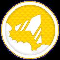 تلگرام بدون فیلتر | تلگرام ضد فیلتر | تلگرام طلایی icon