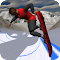 Snowboard Freestyle Mountain file APK Free for PC, smart TV Download