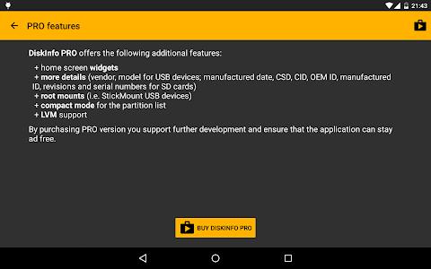 DiskInfo v4.8.1 (build 1)