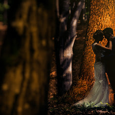 Wedding photographer Andrea Cutelli (andreacutelli). Photo of 28.10.2015