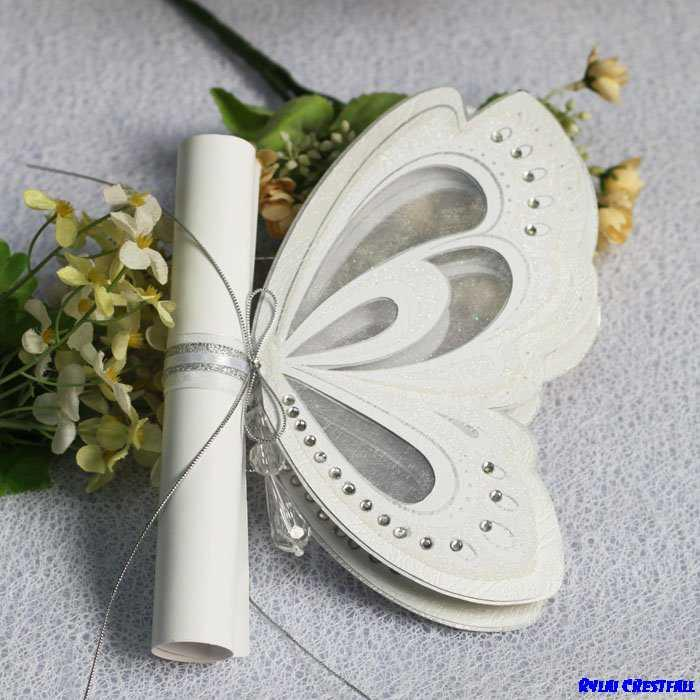 Wedding Invitations Designs Android Apps on Google Play