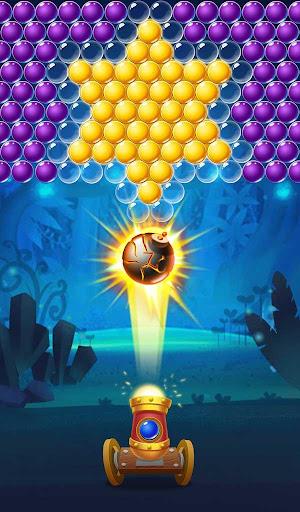 Bubble Shooter 108.0 screenshots 14