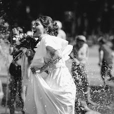 Wedding photographer Yuliya Parkhomenko (JuliaPark). Photo of 23.10.2017