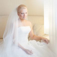 Wedding photographer Olga Aigner (LaCesLice). Photo of 13.02.2013