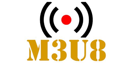 Abc M3u8