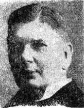 Photo: Anders Nielsen, Tapdrup (senere landbrugsminister)