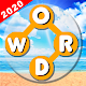 Word Connect - Wordscapes Crossword Search Puzzle Download for PC Windows 10/8/7