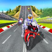 Bike Racing 2019 Mod