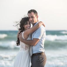 Wedding photographer Natali Filippu (NatalyPhilippou). Photo of 13.09.2018