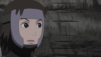 Kakashi: Shadow of the ANBU Black Ops _ The Rogue Ninja Orochimaru