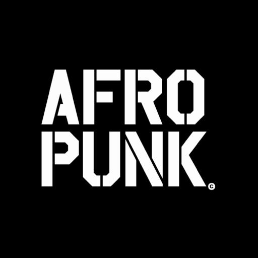 AFROPUNK FESTIVAL 2016