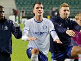 """Transfert surprise, Darko Lemajic déjà décisif : """"Mon transfert m'a étonné aussi"""""""