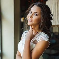 結婚式の写真家Yuliya Fedosova (FedosovaUlia)。17.03.2017の写真