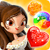 Sugar Smash: Book of Life - Free Match 3 Games. 3.56.107.808100817 (Mod)