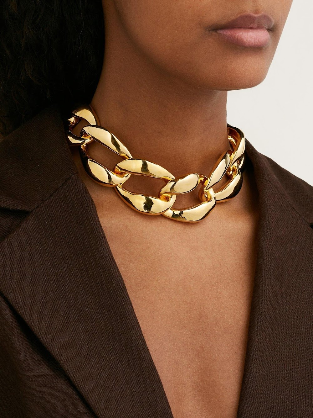 latest-jewellery-trends_chains