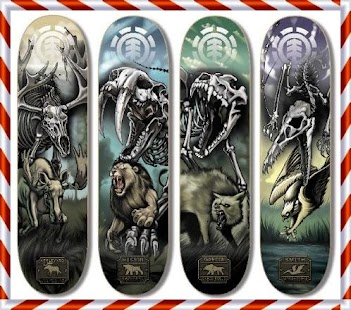 skateboard design ideas screenshot thumbnail skateboard design ideas screenshot thumbnail - Skateboard Design Ideas