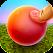 Sum Balls 3D icon