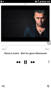 Listen Music with Musica - náhled