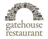 Gatehouse Restaurant at The Culinary Institute of America logo