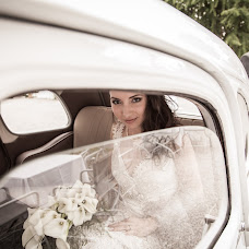 Wedding photographer Paolo Ferraris (paoloferraris). Photo of 01.10.2014