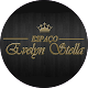 Download Espaço Evelyn Stella For PC Windows and Mac